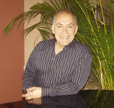 James M. Giunta